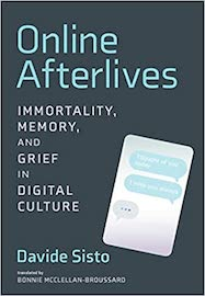 Online Afterlives