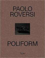 Paolo Roversi: Poliform