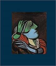 Picassos Women