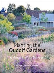 The Oudolf Gardens at Durslade Farm