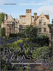 Romantics and Classics