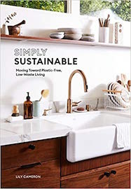 Simply Sustainable