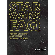 Star Wars FAQ