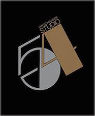 Studio 54 Night Magic