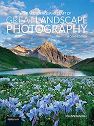 The Art, Science, and Craft of Great Landscape