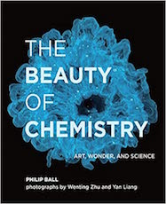 The Beauty of Chemistry