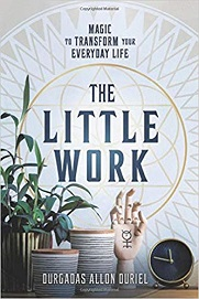 The Little Work
