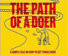 The Path of A Doer