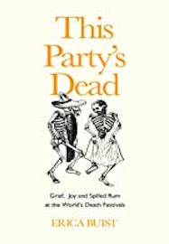 This Party's Dead