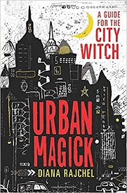 Urban Magick