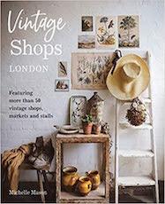 Vintage Shops London