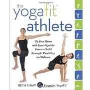 Yogafit Athlete