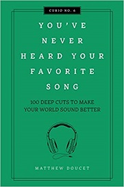 You've Never Heard Your Favorite Song